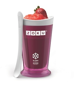 Zoku_Slush_Shake_Maker250