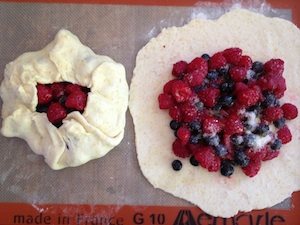 BerryGaletteMaking300