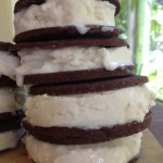 IceCreamSandwiches400