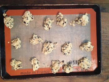 SilpatCookies350