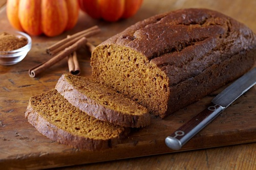 Tofu_Pumpkin_Bread500