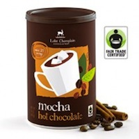 mocha-hot-chocolate_1
