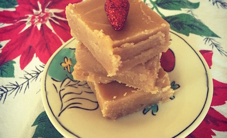 peanutbutterfudgeholiday-copy