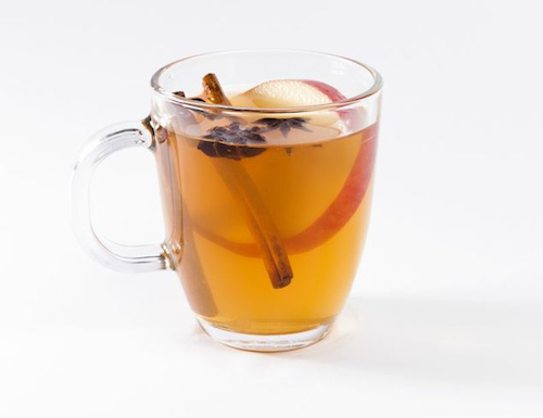 The Poppin's Toddy