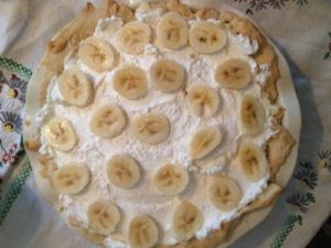 BananaCreamPie500