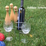 yard_wine_holders2