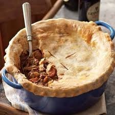 beef_stout_pie3